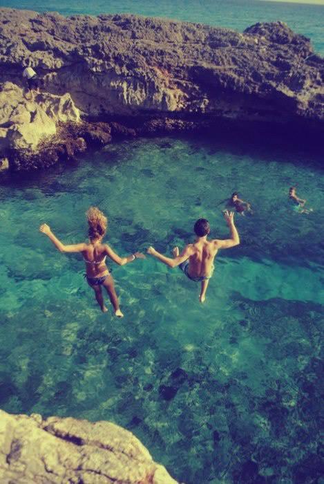 ◄ SUMMER 2013 ... ♥♥ :) ►