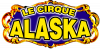 passion-cirque-13