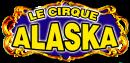 Photo de passion-cirque-13