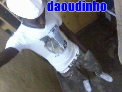DAOUDINHO