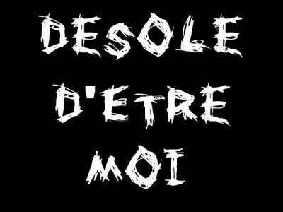 PARole DE Pr¤siD¤NT-KS |