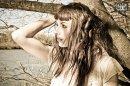 Photo de Miss-Strychnine
