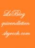 LeBlogQuiVendLeTien