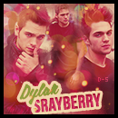 Photo de Dylan-Sprayberry