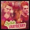 Dylan-Sprayberry