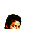 x-Michael-J
