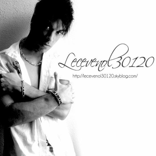 lecevenol30120