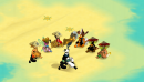 Photo de ca-team-dofus