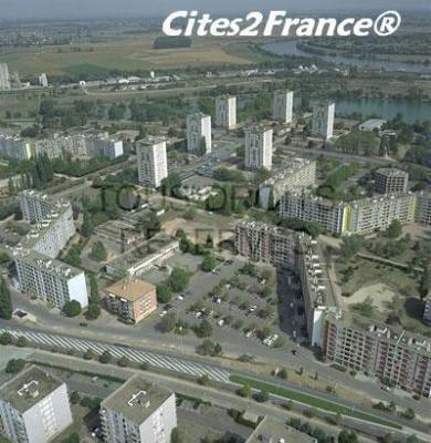Chalon sur sa ne 71 les cit s de chalon for Chalon sur saone 71