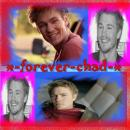 Photo de x-forever-chad-x