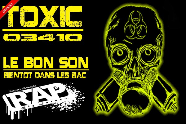 Toxic-03410
