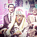 The Creep ft Nicki Minaj