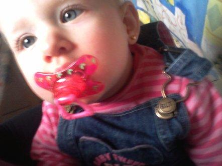 Ma Princesse .. ♥