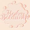 HaileyBaldwinn