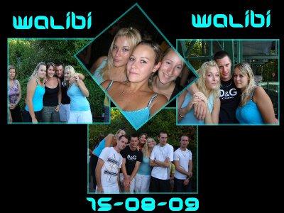 15-08-09 Walibi Belgium
