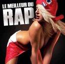 Photo de rap-----fr