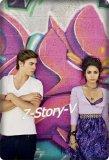 Photo de Z-Story-V