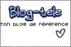 Blog-Tele