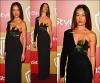 13/01/13 : Notre sublime Maggie était à la soirée « InStyle And Warner Bros Golden Globe Party » à L.A.