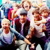 One-Dream1D