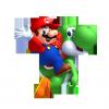 Mario-Party8