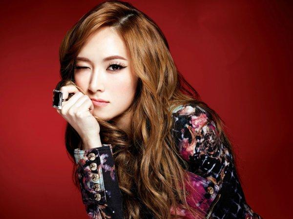 Anniversaire de Jessica :) #Monkey