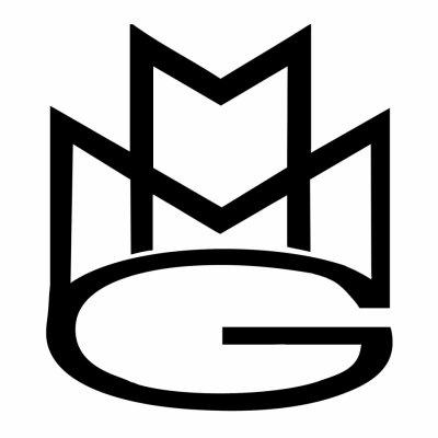 MMG Maybach Music