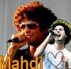 Musique-Mahdi