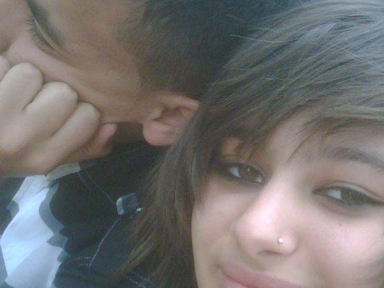 Me & My everyThiing Téémaa ♥
