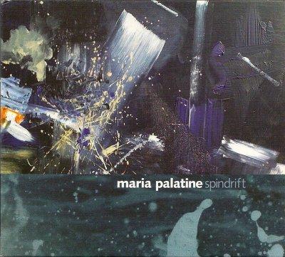 Maria Palatine