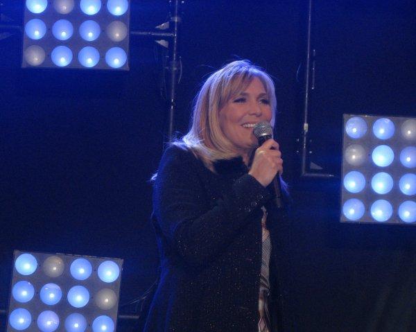 Anne-Laure Macq.