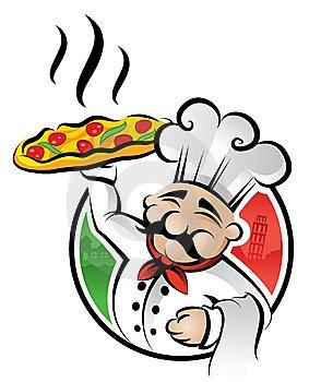 Denis Pizza