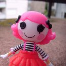 Photo de sweetcake-dolls