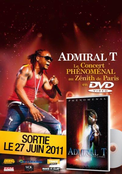 """DVD """"LIVE AU ZÉNITH DE PARIS"""" SORTIE LE LUNDI 27 JUIN...À TOI DE JOUER ;-)"""