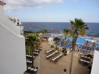 vacances a Majorques