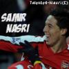Talented-Nasri
