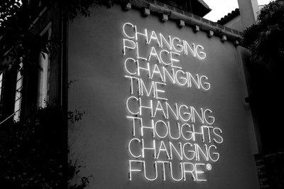 Changement de blog!!!