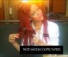 Rihanna compte twitter