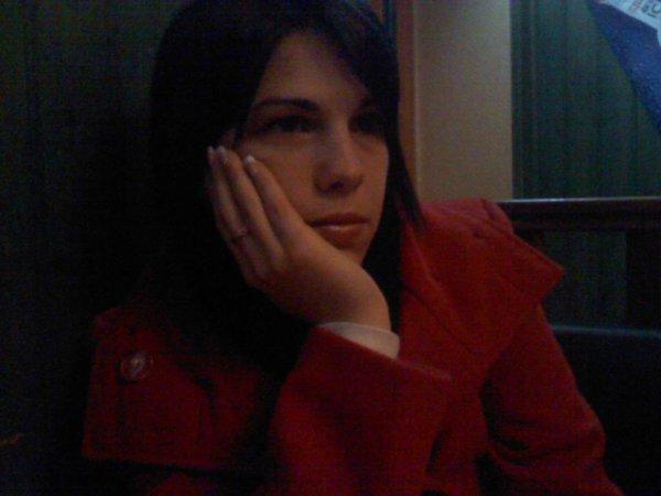 photos de moi