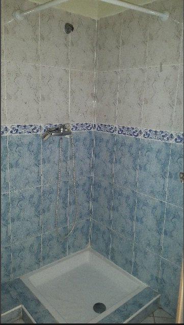 Une belle Appartement 50 m² sur Agadir  au Maroc a vendre