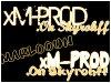 xM-PR0D