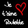 Poulette-Land-x3