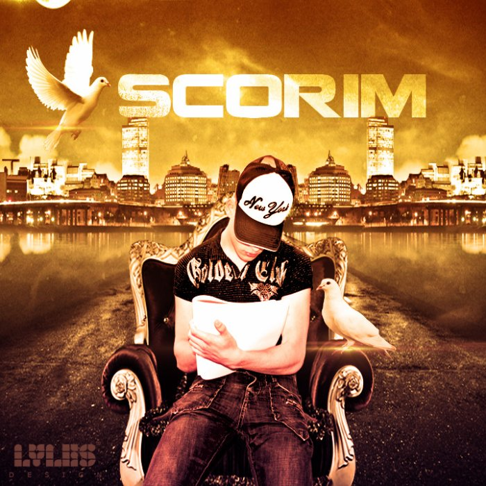 Scorim