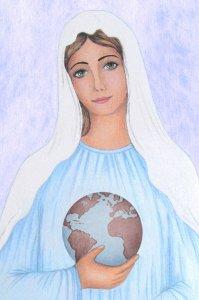 Avertissement-Messages-Prophéties* * JÉSUS ET MARIE PARLENT À LEURS ENFANTS EN CETTE FIN DES TEMPS !