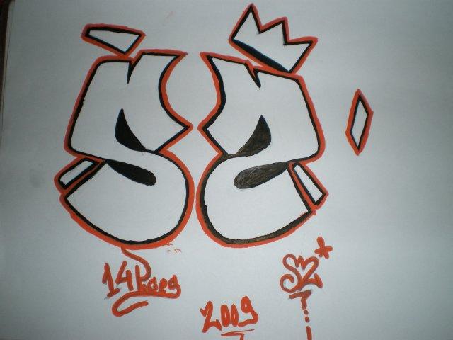 Blog de S2-graffiti