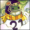 Photo de x-eyeshield21
