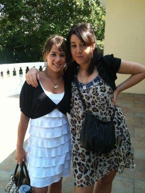 Mo0ii & Ma Bestha
