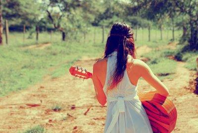 Les folies sont les seules choses que l'on ne regrettera jamais.