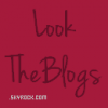 LookTheBlogs