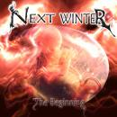 Photo de next-winter